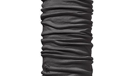 Buff Erwachsene Multifunktionstuch Merino, Grana, One Size, 101014.00