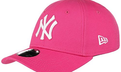 New Era KIDS New York Yankees Cap