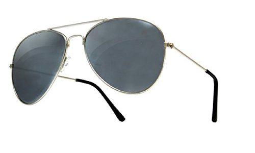 unisex 4sold sonnenbrille fliegerbrille pornobrille in. Black Bedroom Furniture Sets. Home Design Ideas