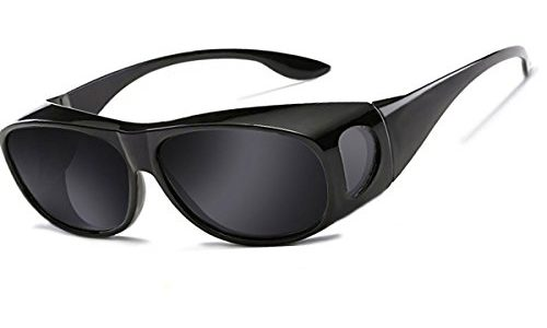 sonnenbrille berziehbrille f r brillentr ger brille. Black Bedroom Furniture Sets. Home Design Ideas