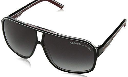 Carrera Sonnenbrille GRAND PRIX 2 T4O/9O 64
