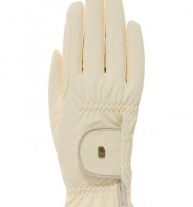 Roeckl sports ROECKL Handschuhe Roeck Grip, Champagner, 8.5