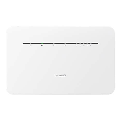 Top 8 HUAWEI Router LTE – Mobiles Internet