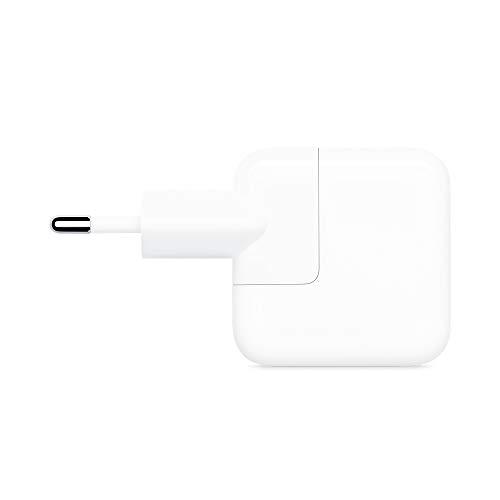 Top 10 Apple Watch Ladekabel Original – Computer-Adapter