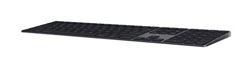Top 10 Apple Keyboard – Tastaturen