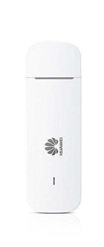 Top 6 LTE USB Stick – WLAN USB-Adapter
