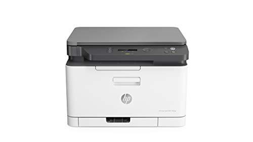 Top 10 Farbdrucker Laser – Laserdrucker