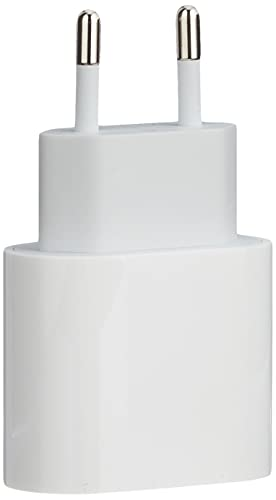 Top 10 USB C iPhone Adapter – Ladegeräte & Adapter für Tablets