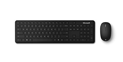 Top 10 Maus Tastatur Set Bluetooth – Maus & Tastatur Sets