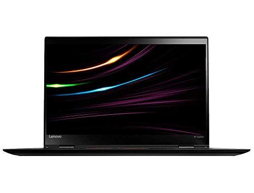 Top 8 X1 Carbon Refurbished – Laptops