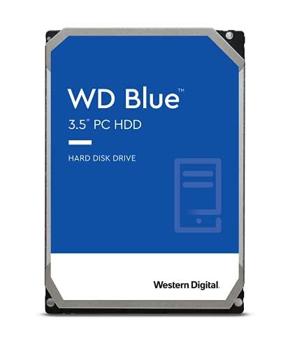 Top 9 Festplatte HDD 1TB intern – Festplatten
