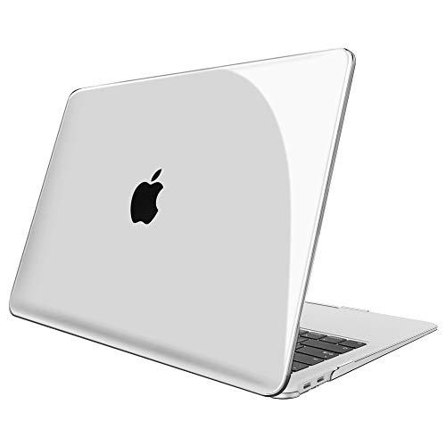 Top 10 Apple MacBook Air 13 2019 Hülle – Laptop-Schalen