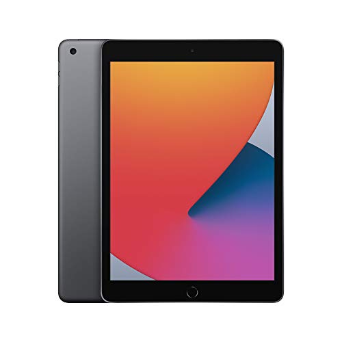 Top 9 iPad 32GB 2019 – Tablet PCs