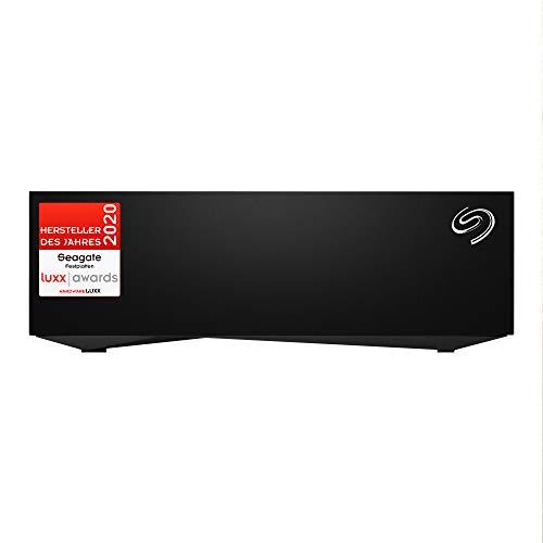 Top 10 HDD 4TB Extern 3,5 – Externe Festplatten