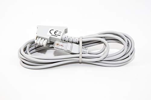 Top 10 Fritzbox DSL Kabel – Computer & Zubehör