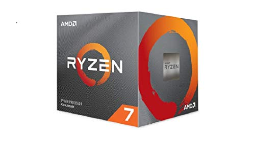 Top 10 Ryzen 7 3900x Bundle – Prozessoren