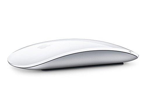 Top 10 Apple Bluetooth Maus – Eingabegeräte