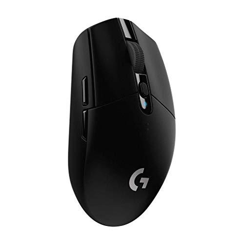 Top 10 Gaming Maus Wireless – Gaming-Mäuse für PC