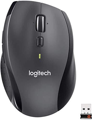 Top 10 Logitech Laser Maus – Eingabegeräte