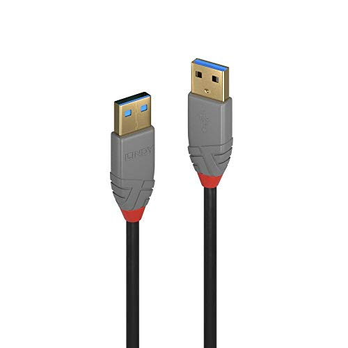 Top 10 LINDY USB 3.0 Kabel – USB-Kabel