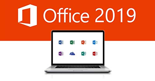 Top 5 Office Home And Student 2019 – Software