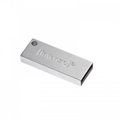 Top 10 USB-Stick USB 3.0 8GB – Speicher