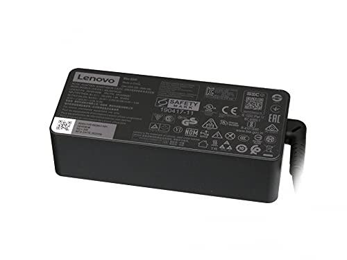 Top 10 ThinkPad P53s – Ladegeräte & Netzteile für tragbare Computer