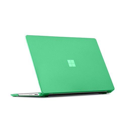 Top 10 Hard Cover Surface Laptop – Laptop-Zubehör