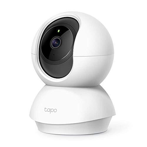 Top 10 Dlink Kamera WLAN – Überwachungskameras