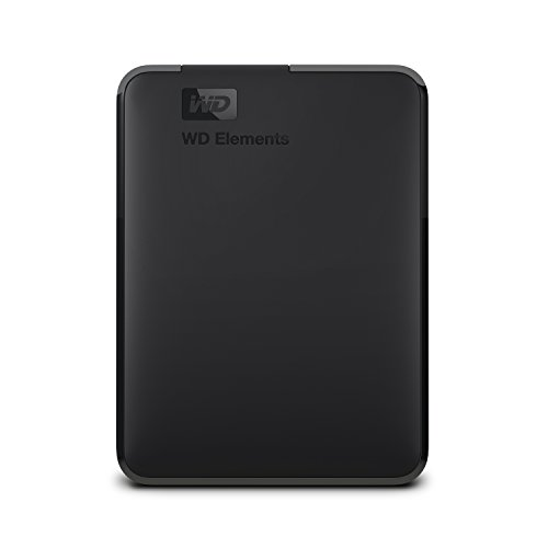 Top 10 externe Festplatte 3TB – Festplatten