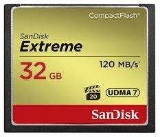 Top 10 Cf Card – Compact Flash Speicherkarten