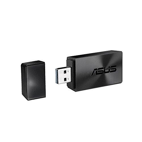 Top 9 Dual Band Adapter – WLAN USB-Adapter