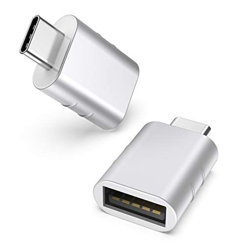 Top 10 Adapter Thunderbold USB – Computer-Adapter