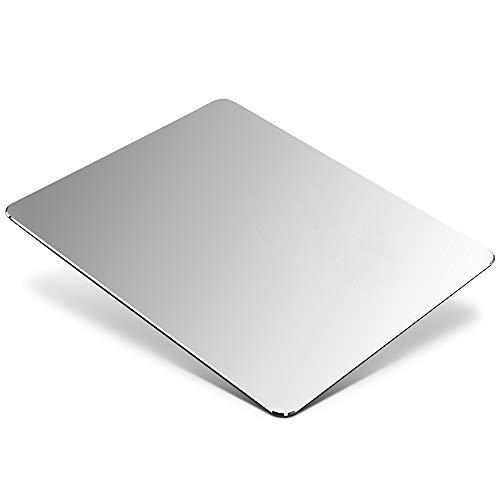 Top 10 Apple Mouse Pad – Mauspads