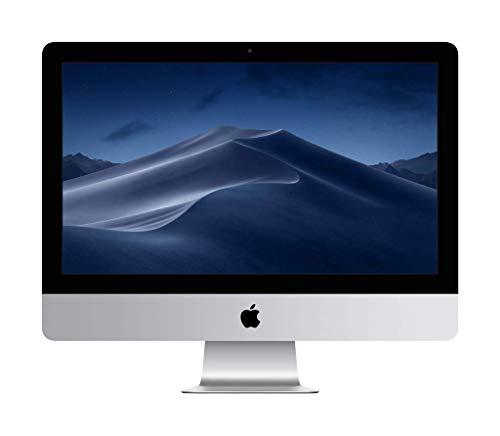 Top 10 Geschmack Von Leben – Desktop-PCs