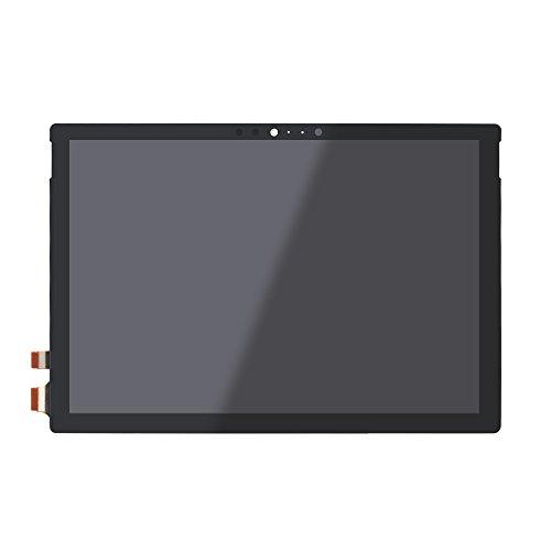 Top 10 Display Microsoft Surface Pro 4 – Ersatzdisplays für tragbare Computer