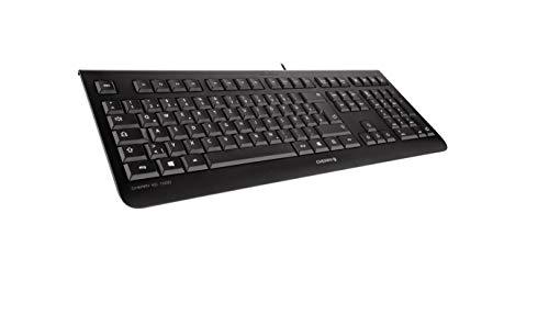 Top 10 QWERTZ Tastatur – Eingabegeräte