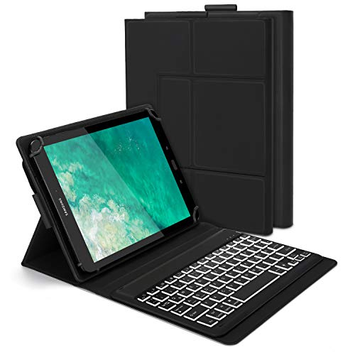 Top 10 Fire HD 10 Zubehör Original Amazon – Tastaturen für Tablet PCs