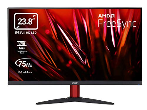 Top 10 Pc Monitor Acer – Monitore
