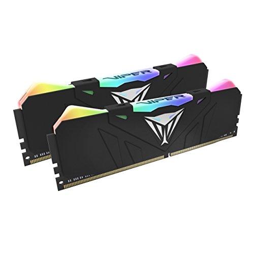Top 9 RGB Ram DDR4 3200 – Arbeitsspeicher