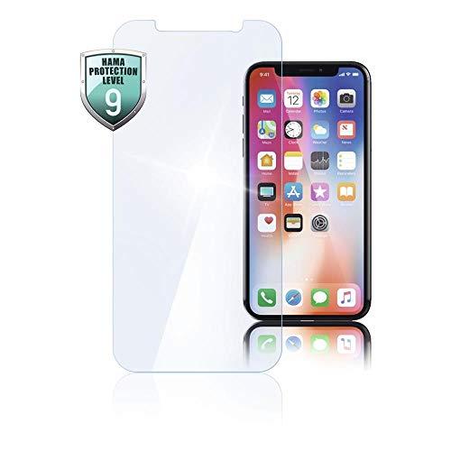 Top 9 iPhone x Panzerglas Folie – Schutzfolien für Handys