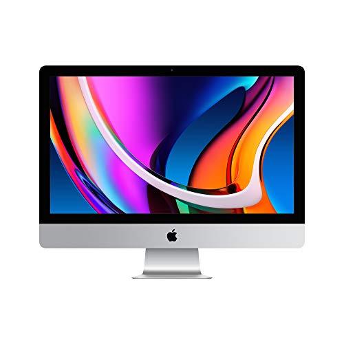Top 9 iMac Pro 27 2019 – Desktop-PCs