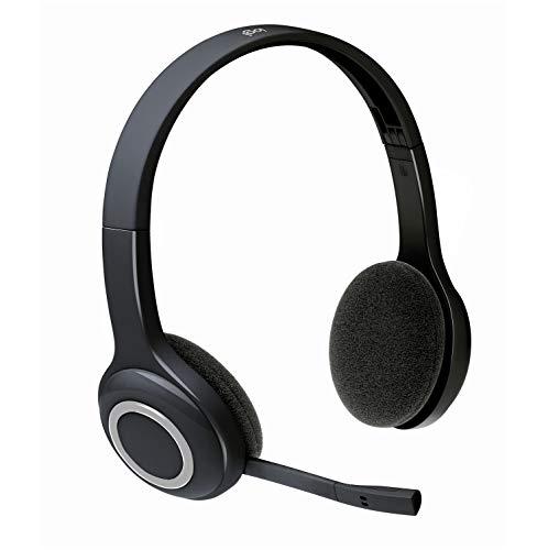 Top 10 Logitech Headset Kabellos – Telefonzubehör