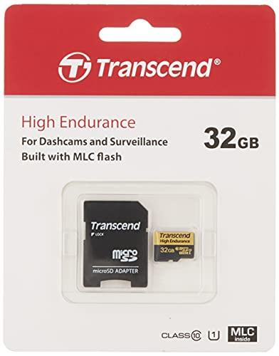 Top 10 SD Card Slc – Micro SD Speicherkarten
