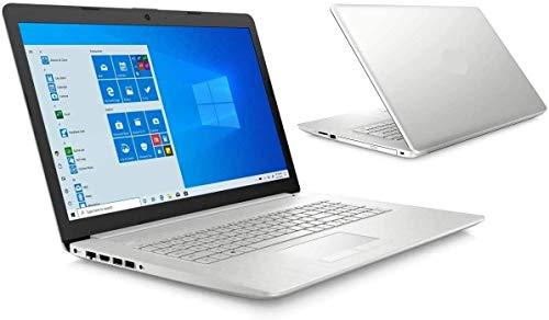 Top 10 Notebook Full HD 17 Zoll – Laptops