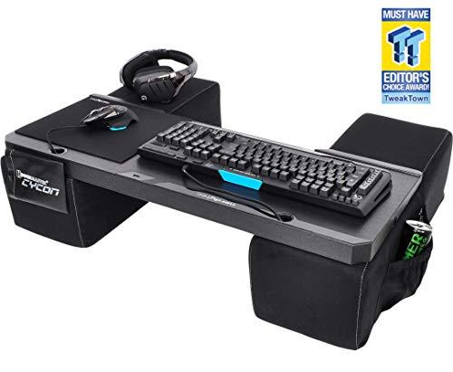 Top 10 Couch Gaming – Laptop-Zubehör