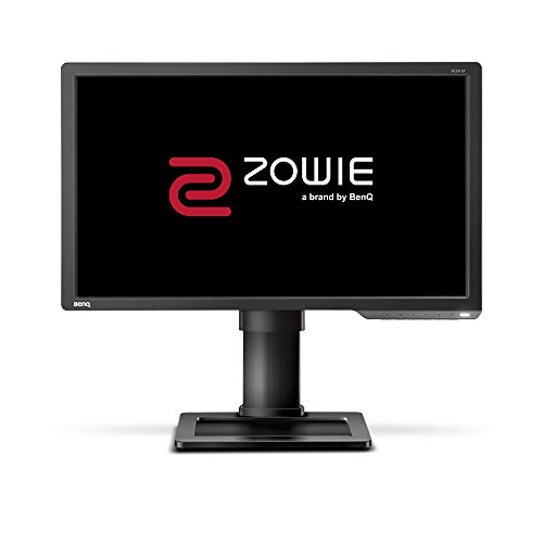 Top 10 Monitor 24 Zoll 144Hz – Monitore
