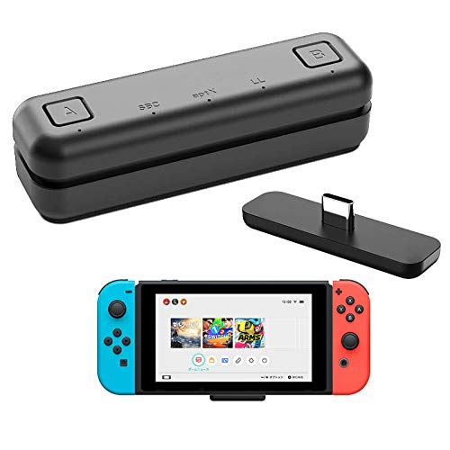 Top 7 Simulator Nintendo Switch – Spiele für Nintendo Switch