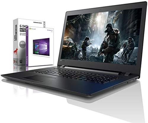 Top 10 15 6 Zoll Notebook – Laptops