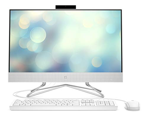 Top 10 Touch All in One PC – Desktop-PCs